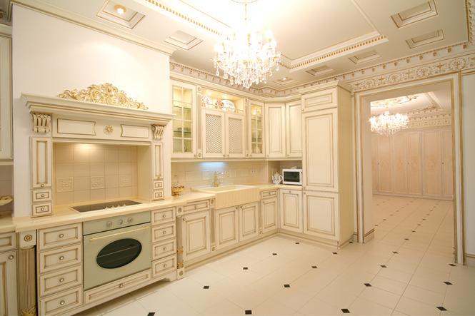 Элитные квартиры в перми фото